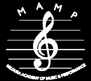 MAMP_RevisedLogo_landingPage_Large2