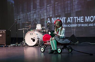 Performance2017